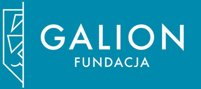 Fundacja Galion